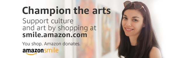 Charity_Assets_Category_Banners_TheArts_600x200._CB1528384944_.jpg