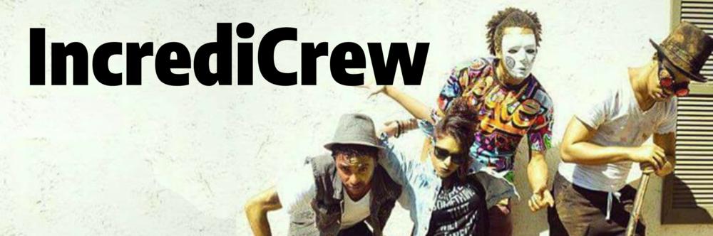 IncrediCrew.png