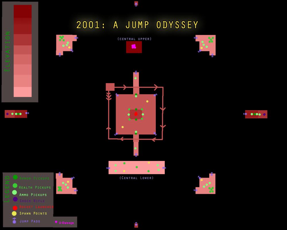 DM-2001AJumpOdyssey_paperplan_topview