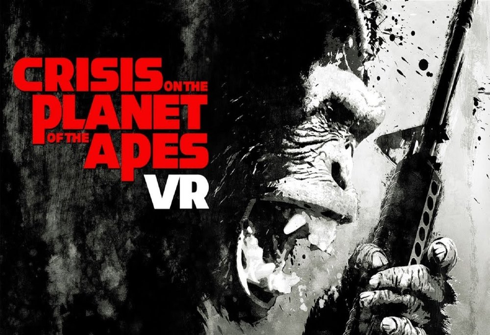 Crisis-on-the-Planet-of-the-Apes-VR.jpg