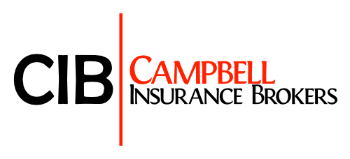 Campbell Insurance Brokers