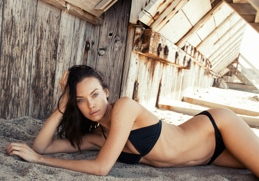 Jamie beach 44.jpg