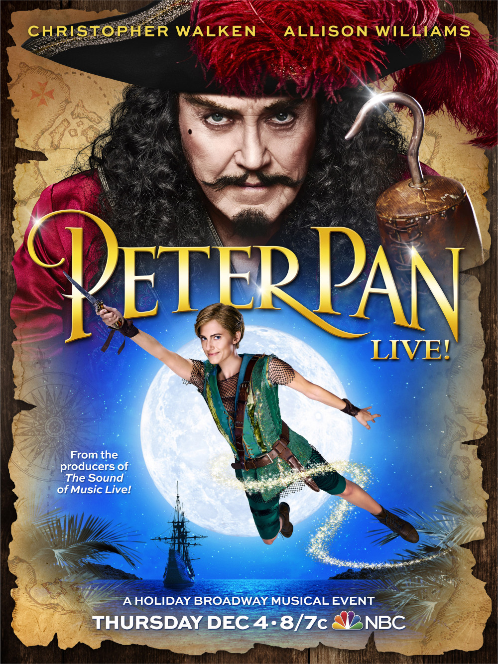 peterpanlive2014.jpg