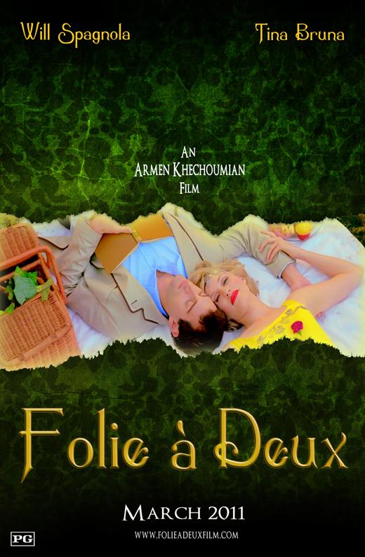Folie a' Deux (2011).jpg