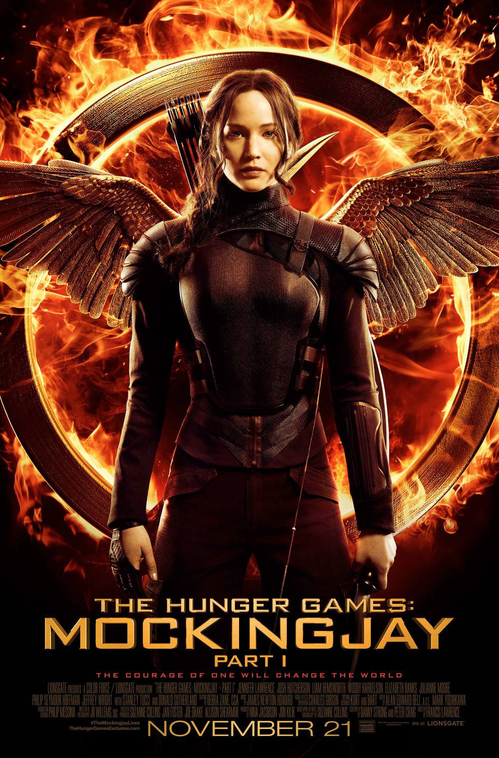 MockingjayPart1(2015).jpg