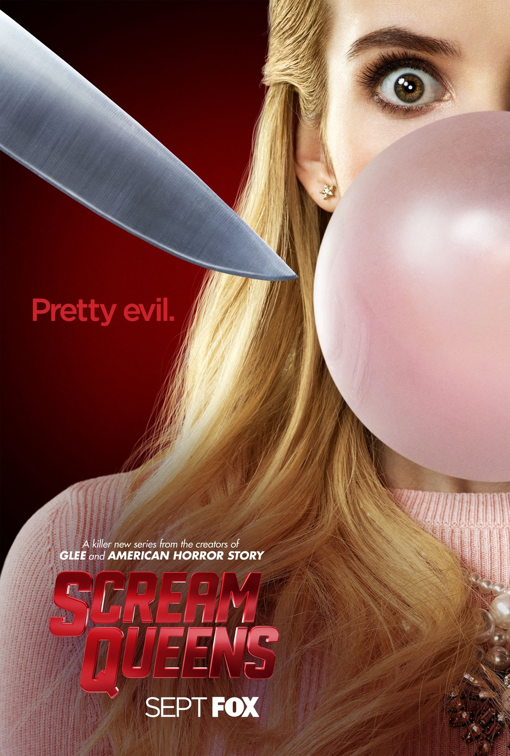 Scream Queens (2015).jpg