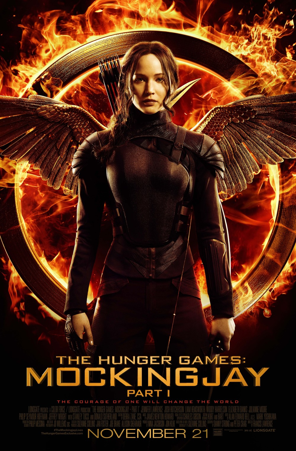 Mocking Jay Part 1 (2015).jpg
