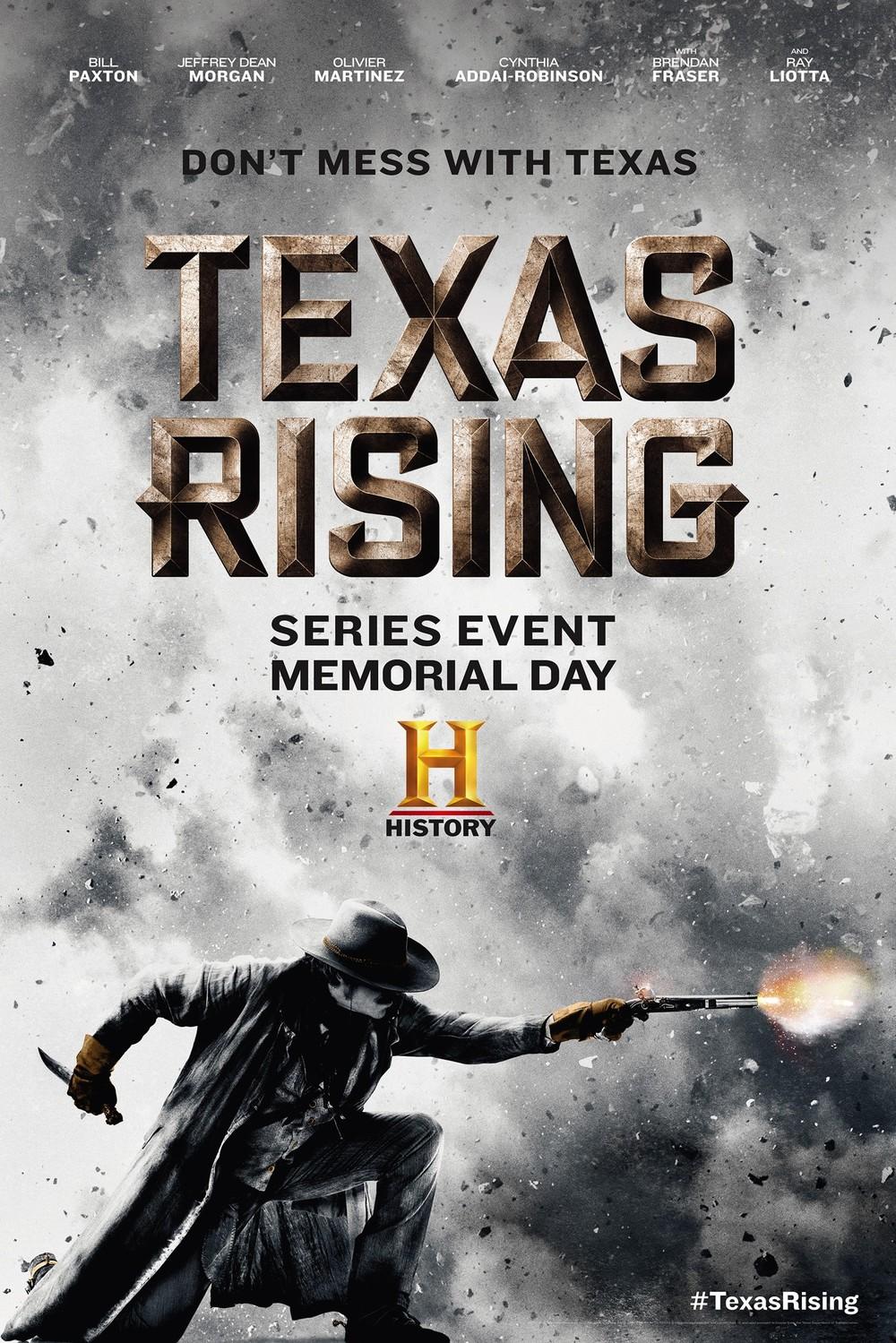 Texas Rising (2015).jpg