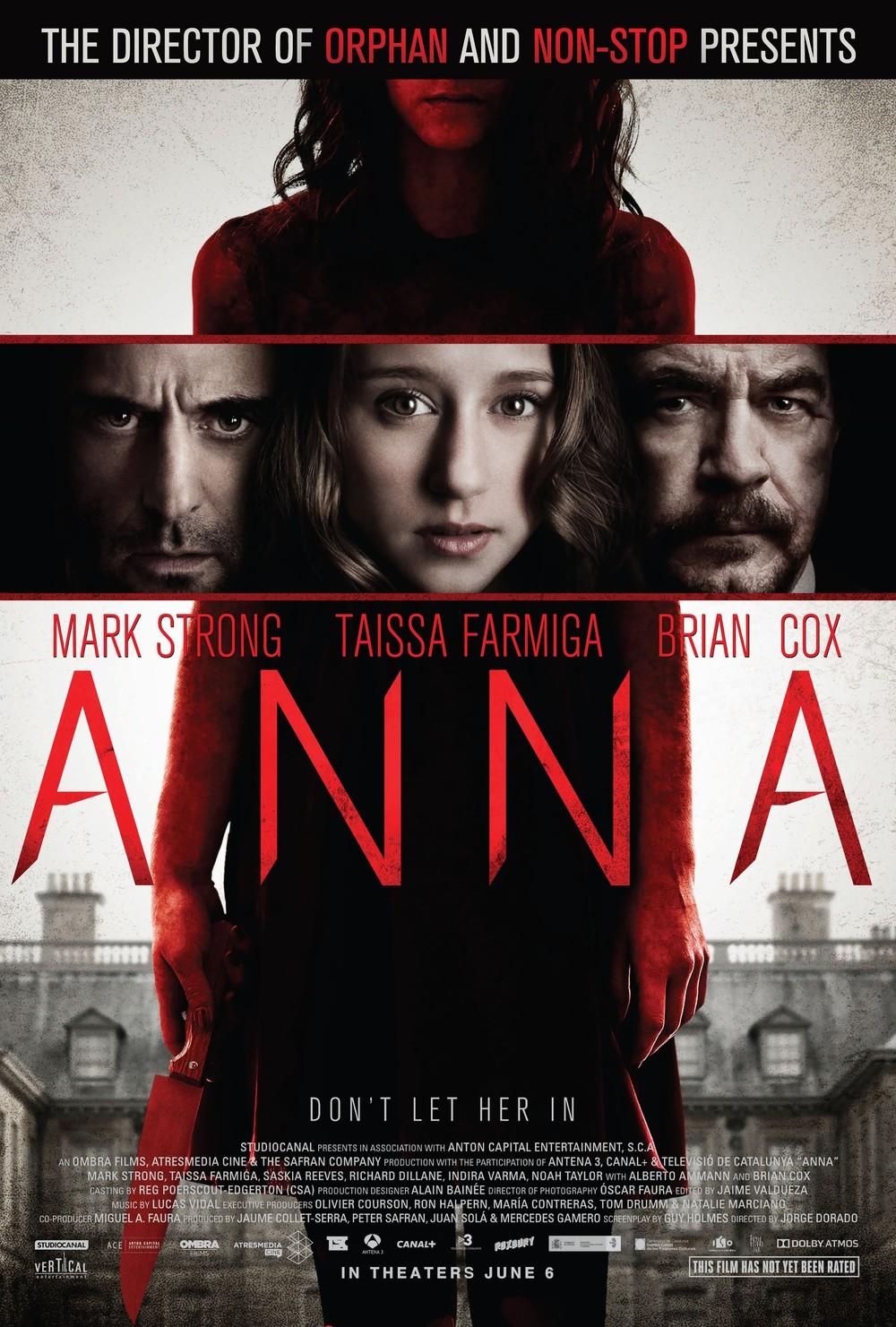 Anna (2014).jpg
