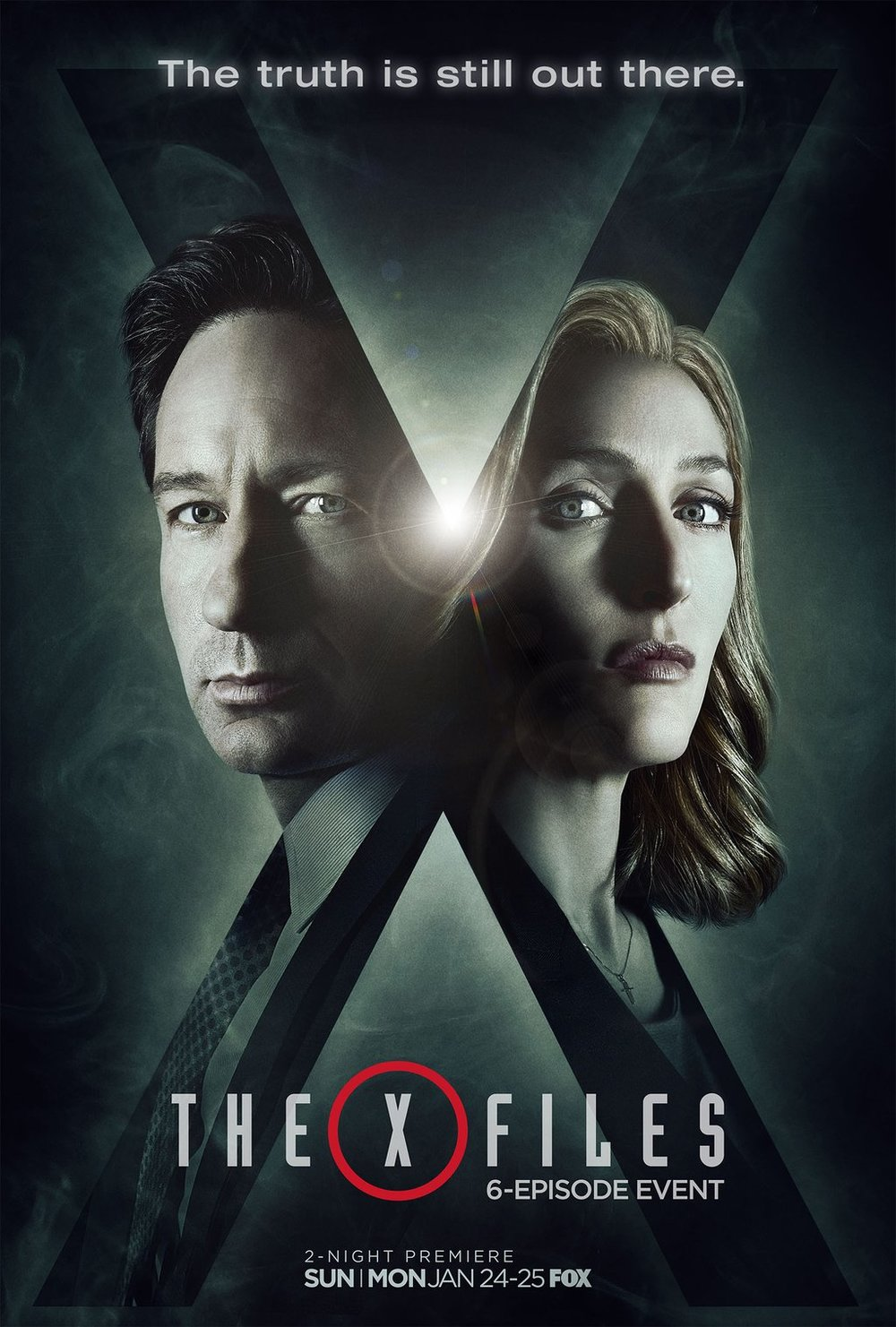 X-Files (2016).jpg