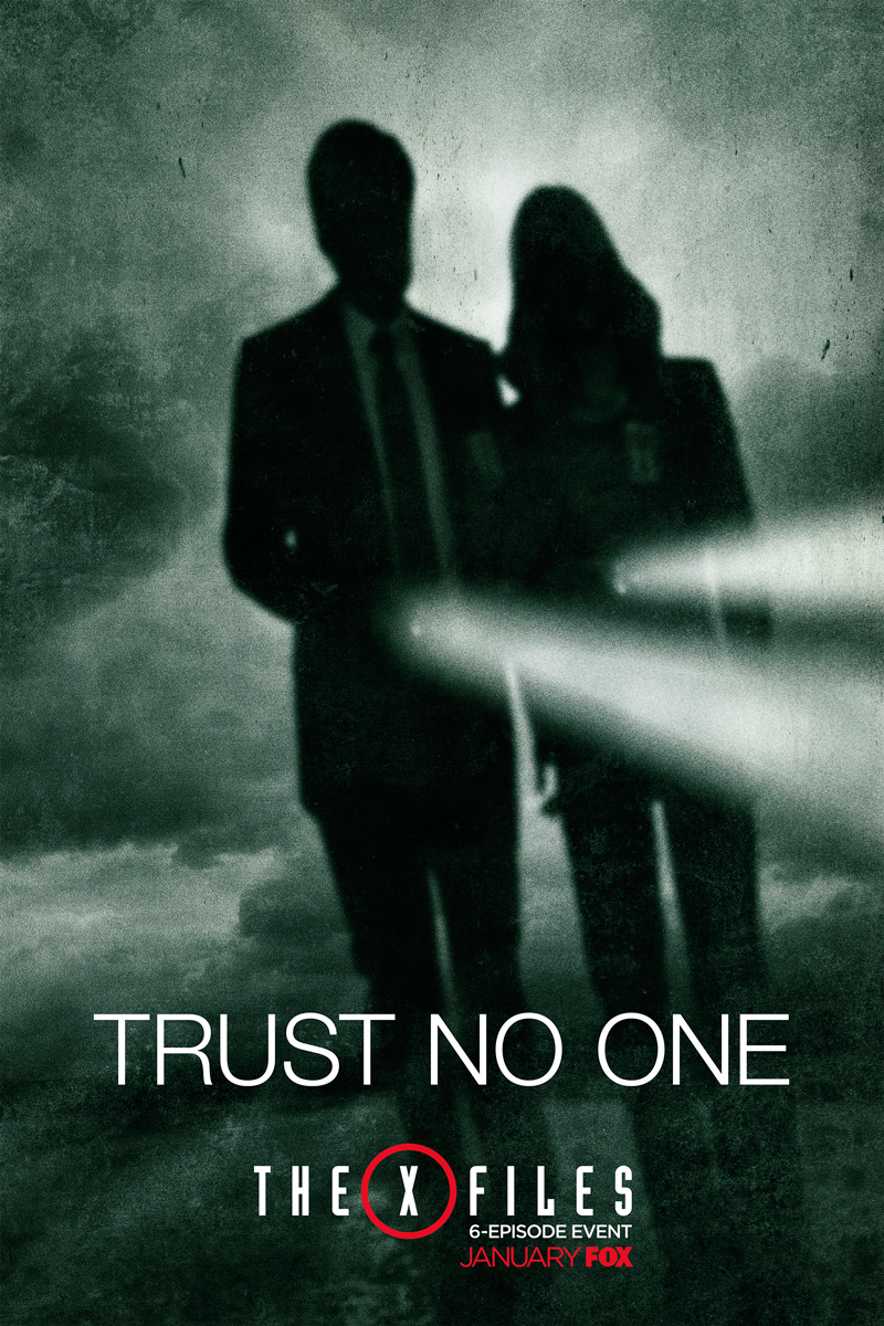 X-Files Trust No One (2016).png