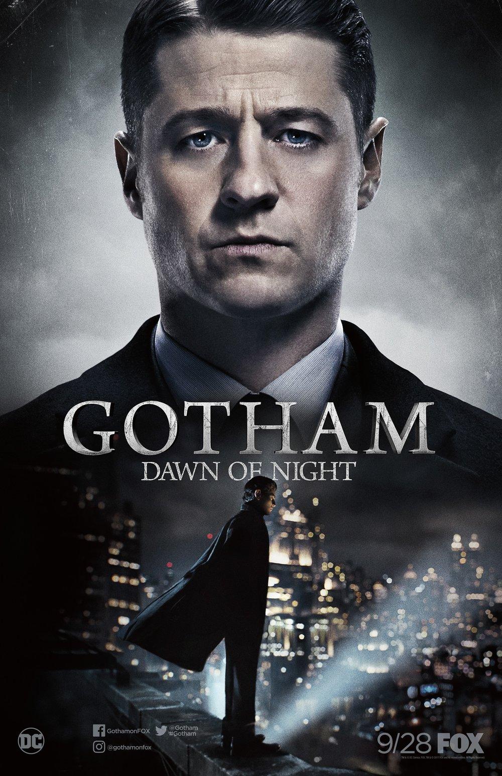 Gotham (2017).jpg