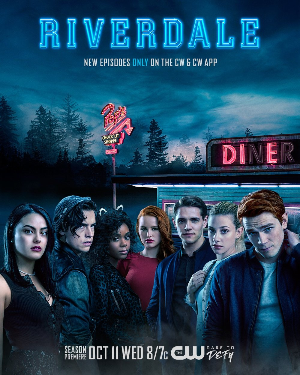 Riverdale Season 2 (2017).jpg