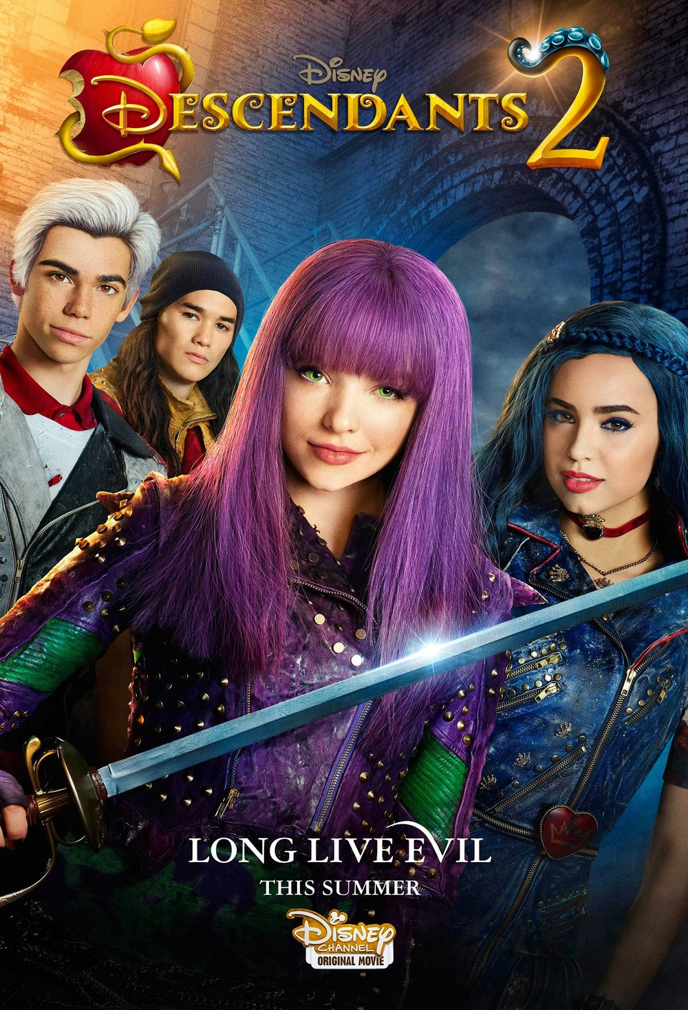 Descendants 2 (2017).jpg