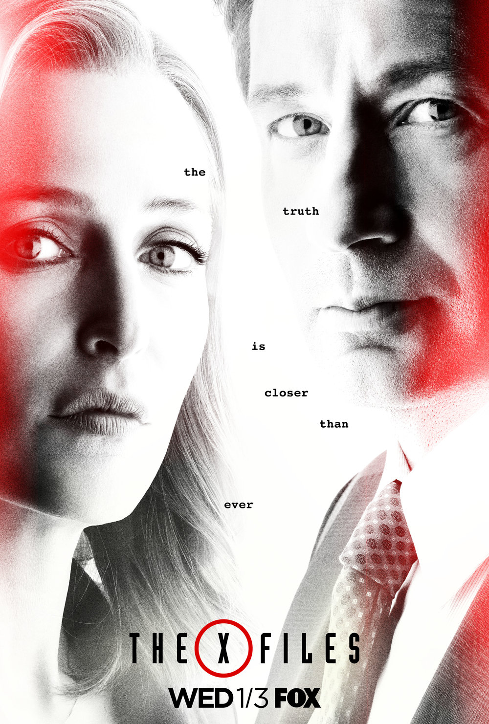 The X-Files (2017).jpg