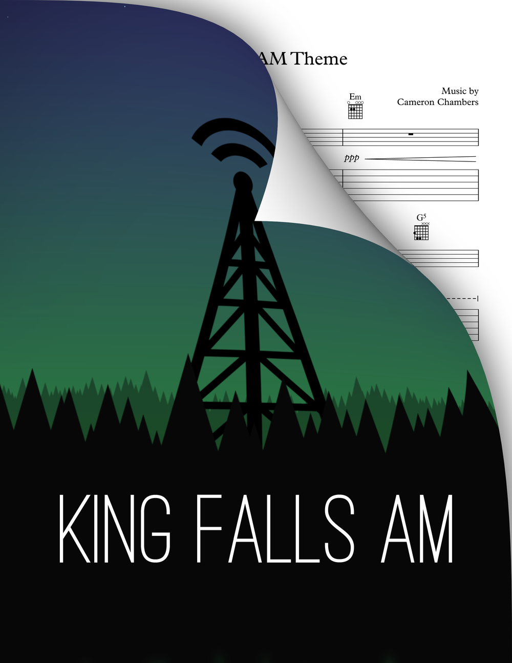 KingFallsAMThemeSheetMusic.png