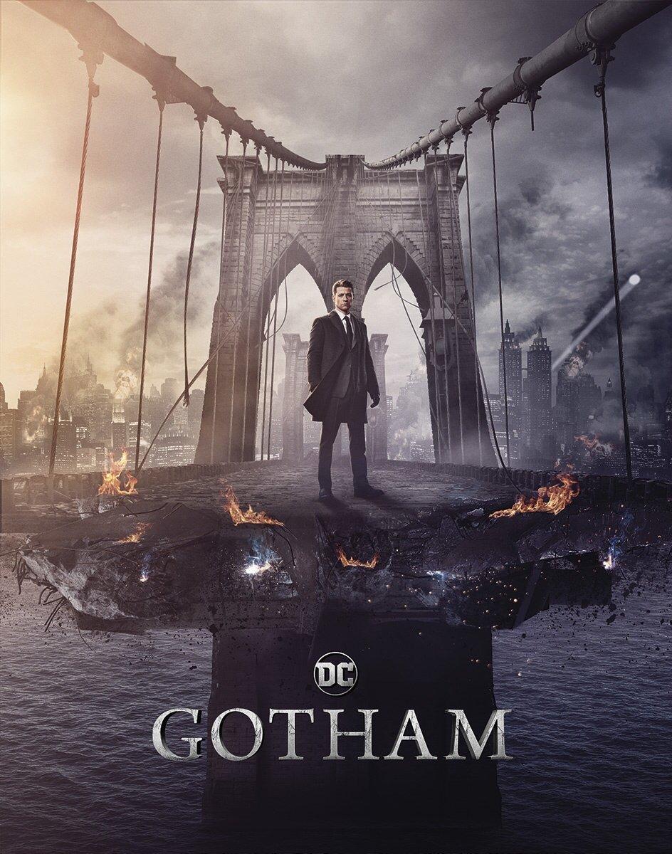 Gotham Season 5 (2018).jpg