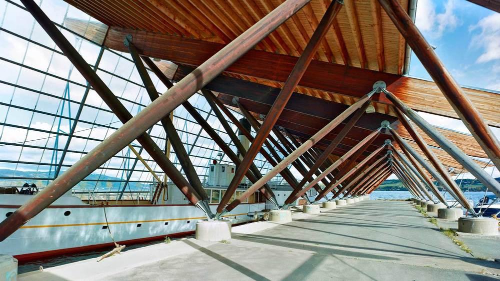 Skibladnerhuset-2.jpg