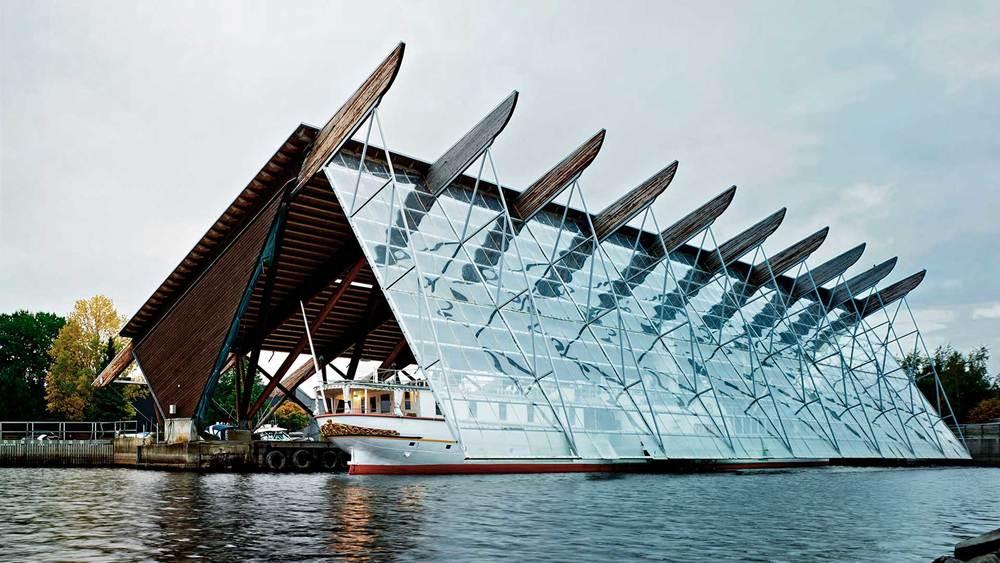 Skibladnerhuset-3.jpg