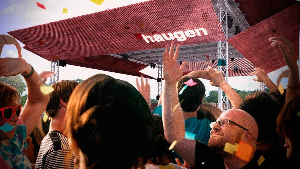 HAUGEN-3.jpg