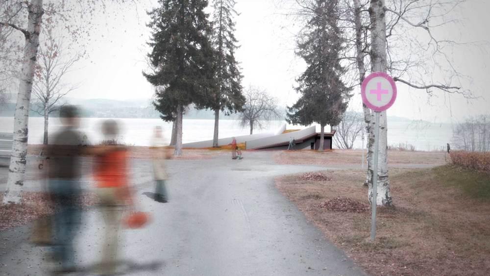 vikodden-1.jpg