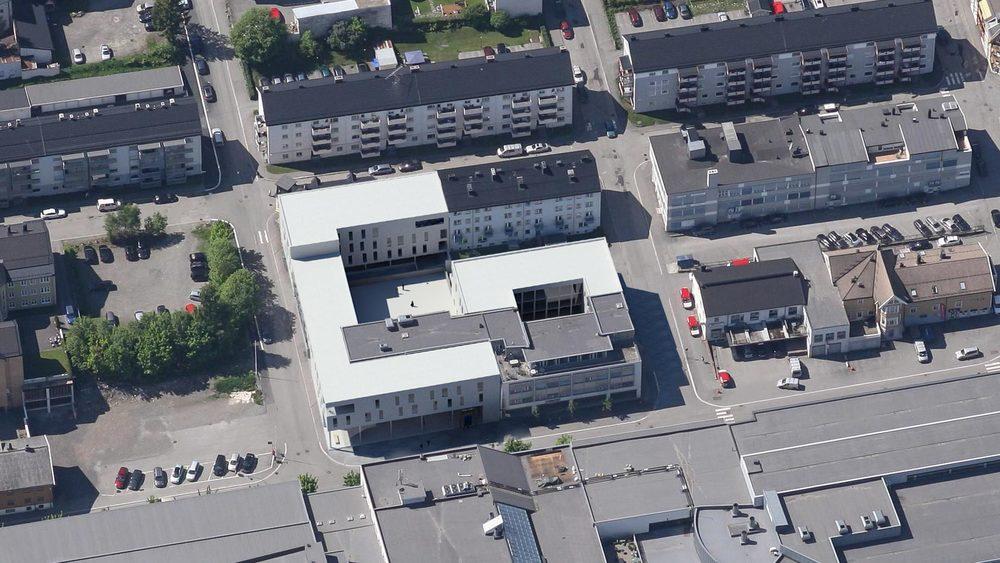 Politihuset03.jpg