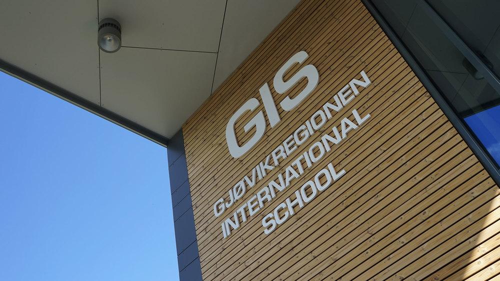 GIS02.jpg