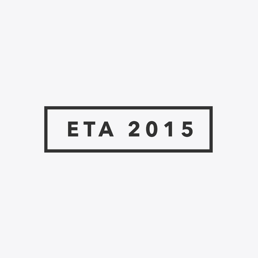 Newsletter_2015.jpg