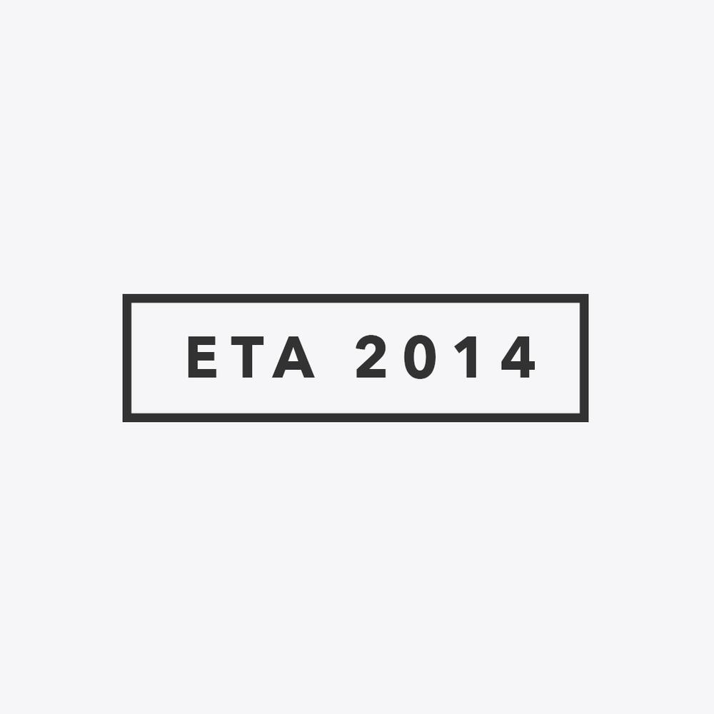 Newsletter_2014.jpg