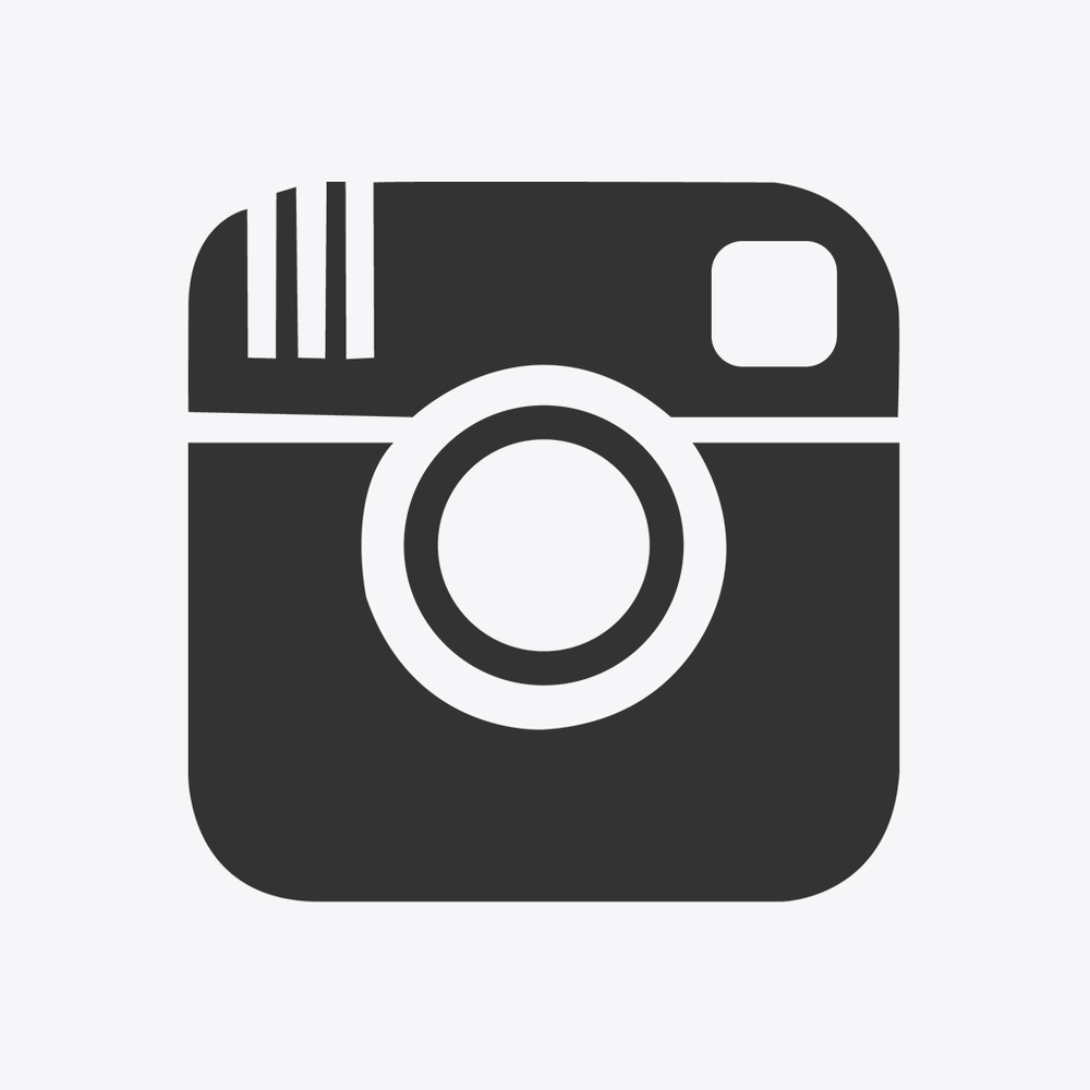 Instagram_Block.jpg