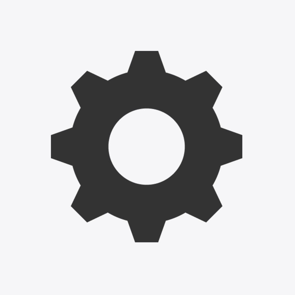 Resources_Block.jpg