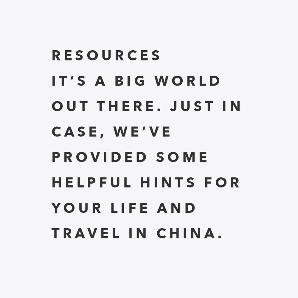 Resources_Description_Block.jpg