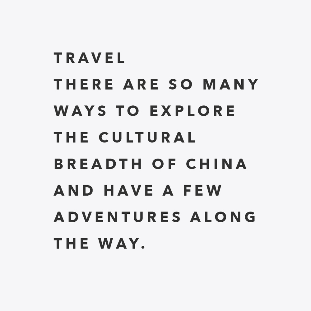 Travel_Description_Block.jpg