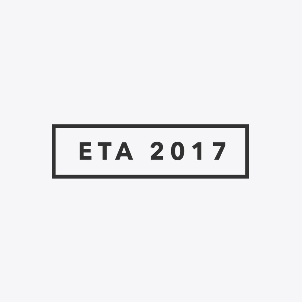 ETA_Block_2017.jpg