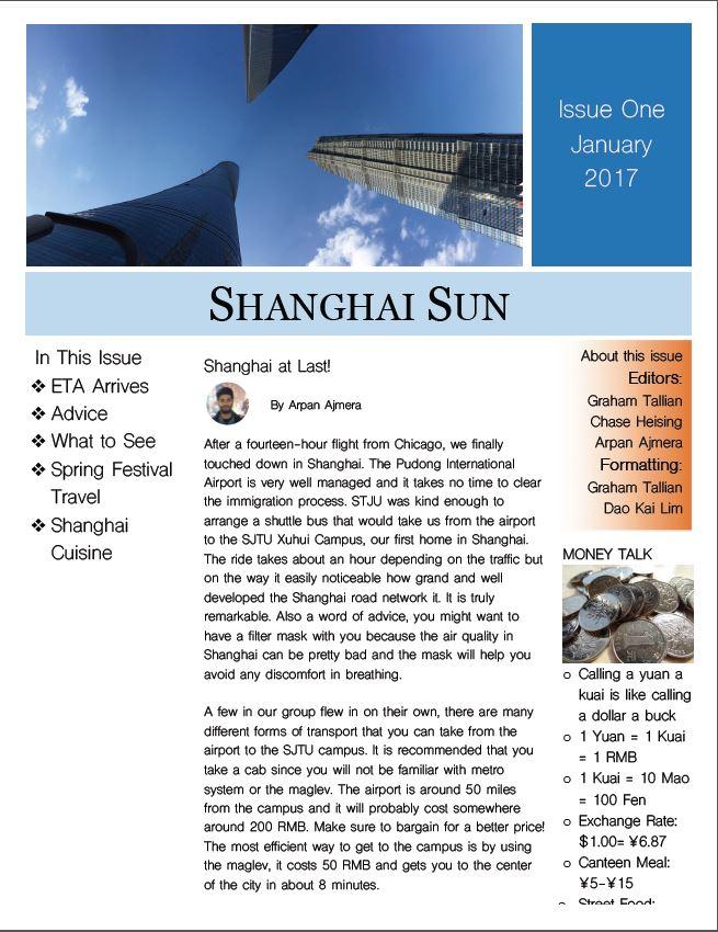 January Newsletter Thumbnail.JPG