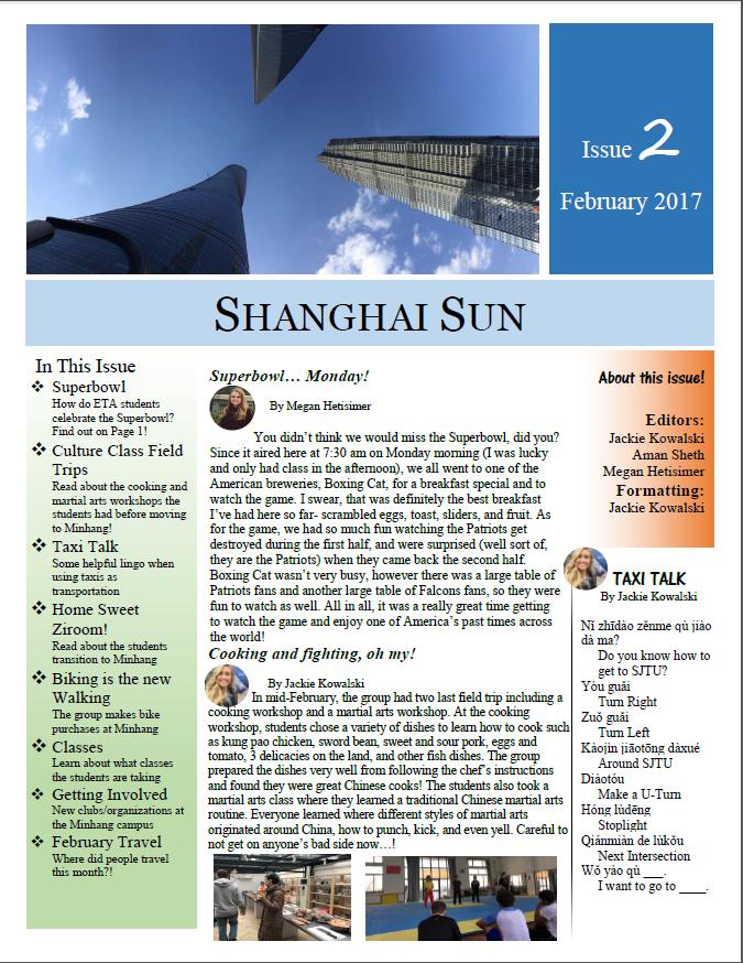 February Newsletter Thumbnail.PNG