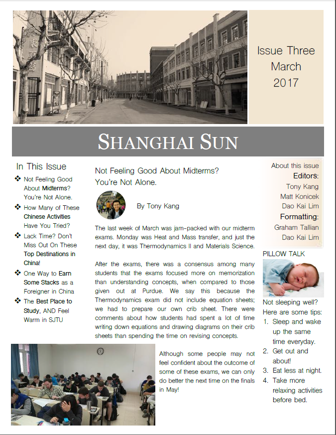 March Newsletter Thumbnail.PNG