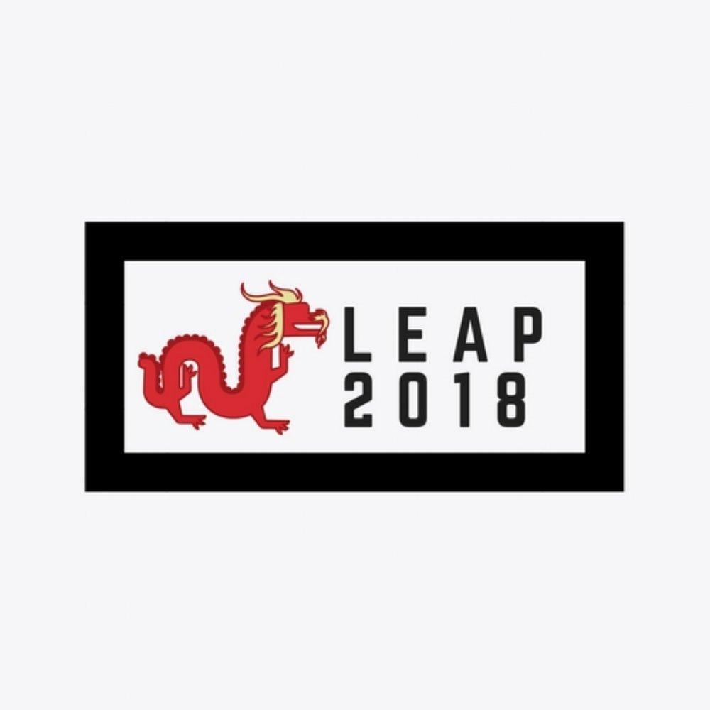 LEAP2018 Logo.jpg