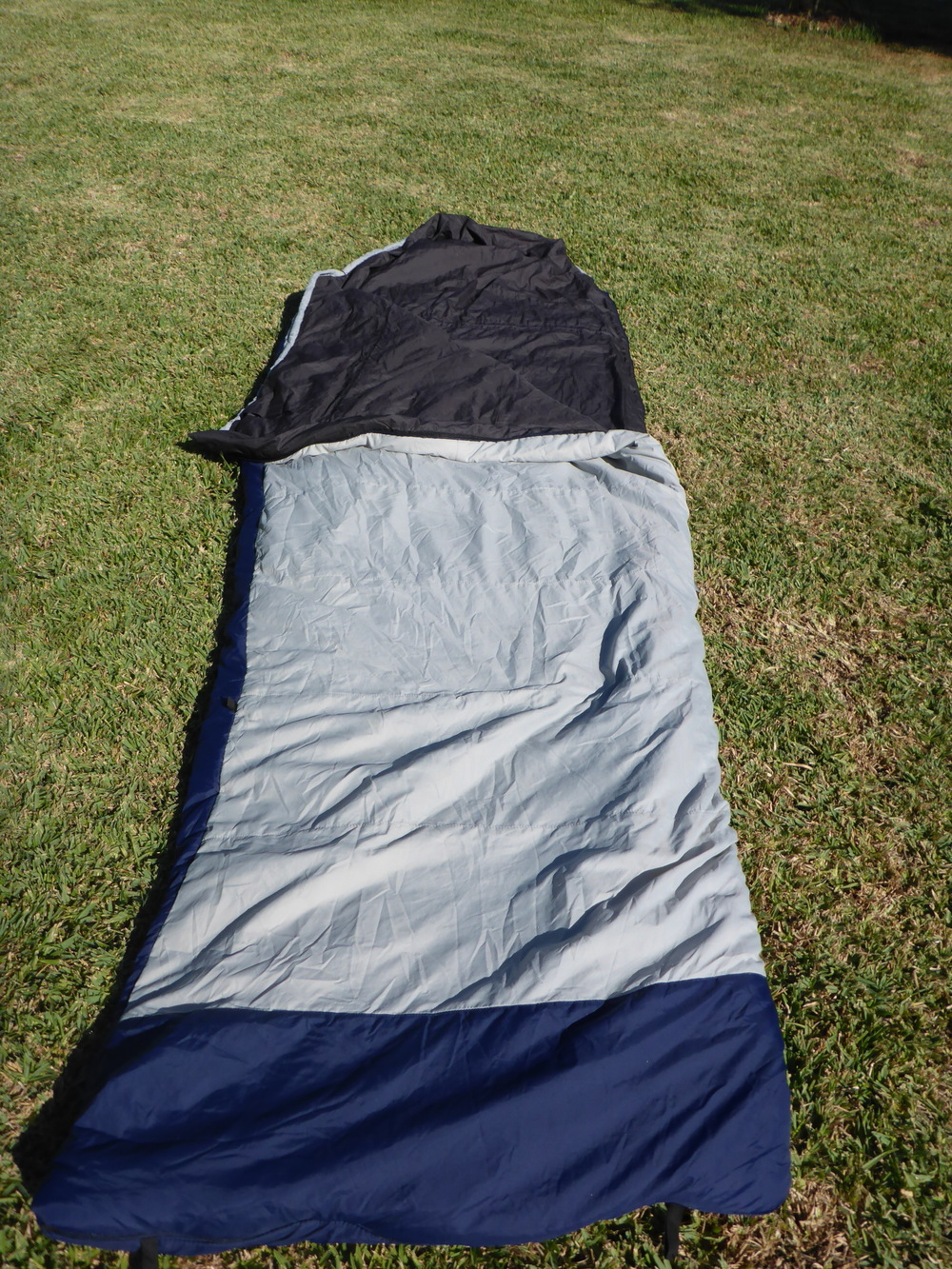 Mountain Designs Plateau Tent Review Best 2017 & Mountain Design Tents Reviews - Best Tent 2017