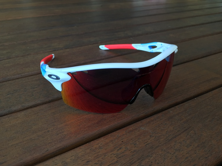 oakley radarlock xl