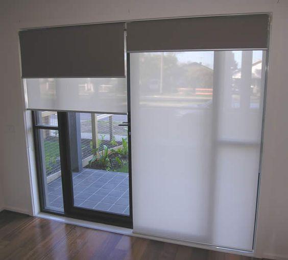 704dac0a6f3e8309f9a54fcdcfe1c220--blinds-curtains-door-curtains.jpg