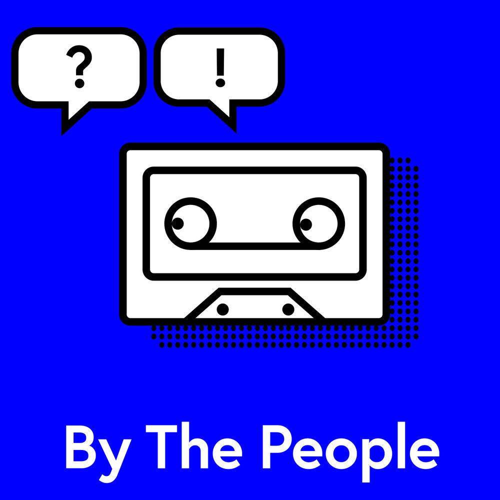 By The People Episode 6