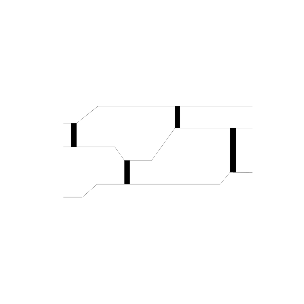 INTERIORISMO ·MOBILIARIO
