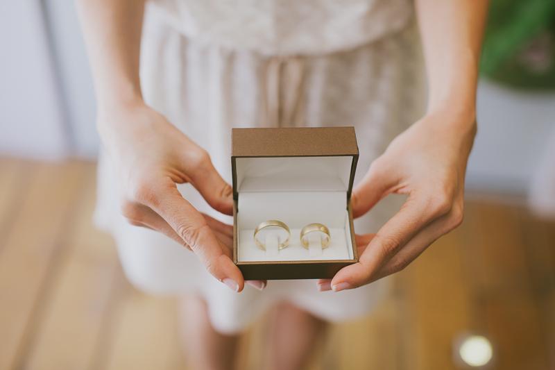 דנה ורועי חתונה באחוזה 0002