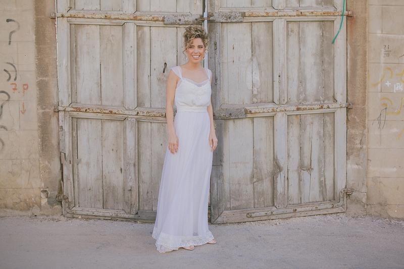 דנה ורועי חתונה באחוזה 0008