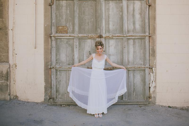דנה ורועי חתונה באחוזה 0010