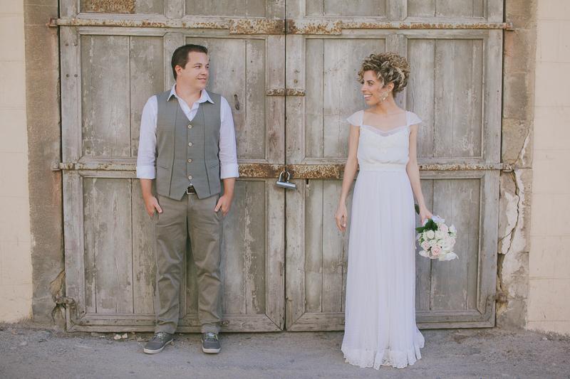 דנה ורועי חתונה באחוזה 0013