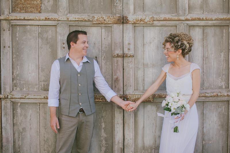 דנה ורועי חתונה באחוזה 0014