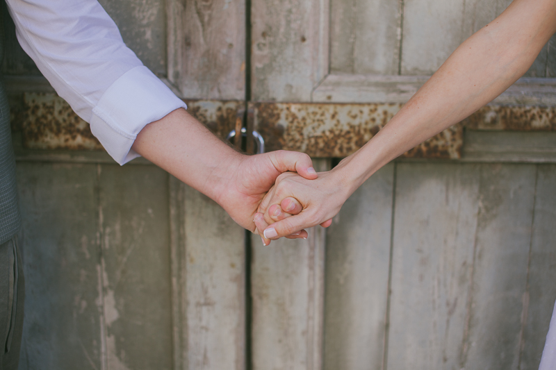 דנה ורועי חתונה באחוזה 0015