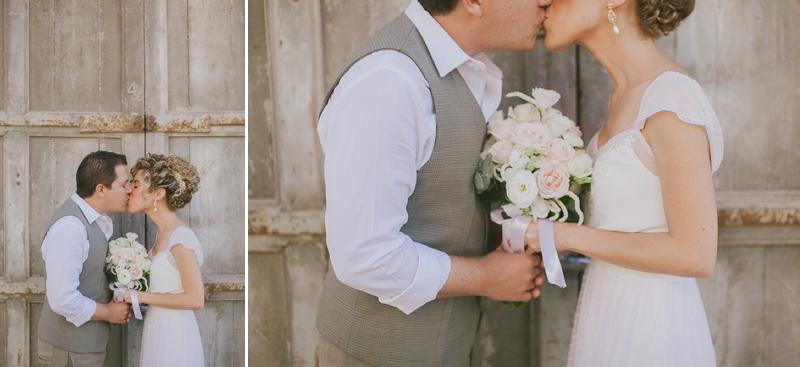 דנה ורועי חתונה באחוזה 0016